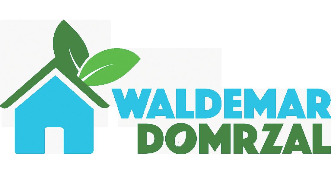 https://handwerker-ffm.de/wp-content/uploads/2020/02/waldemar-logo-transparent-hoch.png